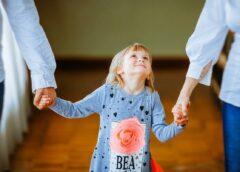Особенности адаптации приемного ребенка в новой семье
